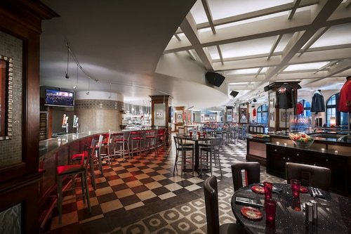 Universal's Hard Rock Hotel  image 1