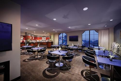 Universal's Hard Rock Hotel  image 7