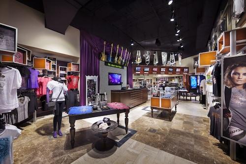Universal's Hard Rock Hotel  image 18