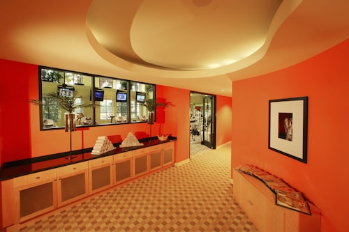 Universal's Hard Rock Hotel  image 29