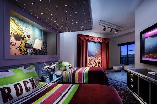 Universal's Hard Rock Hotel  image 35