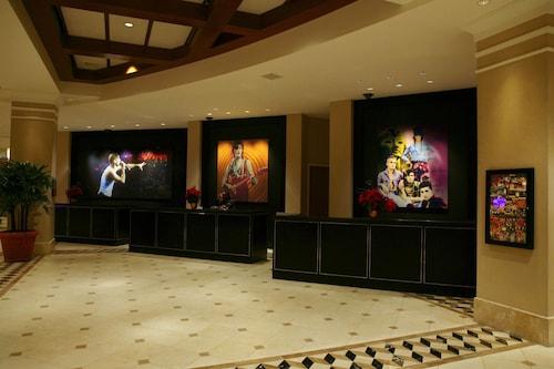 Universal's Hard Rock Hotel  image 22