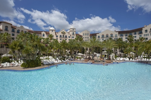 Universal's Hard Rock Hotel  image 26