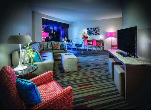 Universal's Hard Rock Hotel  image 39