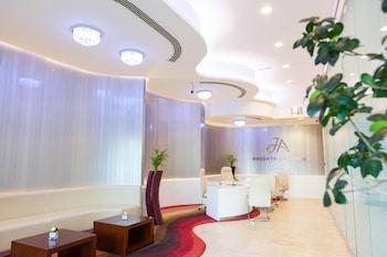 Hotel - JA Oasis Beach Tower