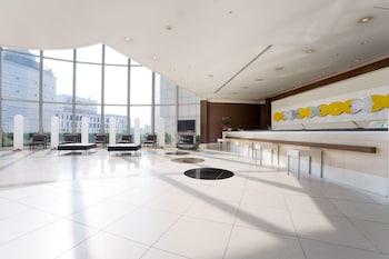 SHIBUYA EXCEL HOTEL TOKYU Interior