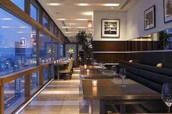 SHIBUYA EXCEL HOTEL TOKYU Bar