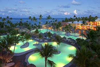 Hotel - Iberostar Punta Cana All inclusive