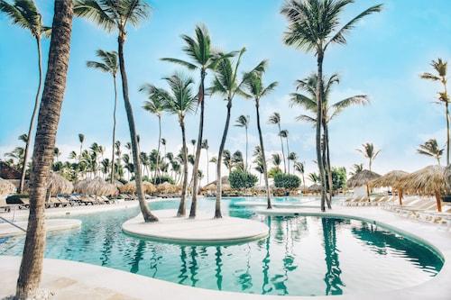 . Iberostar Punta Cana All inclusive