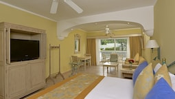 Junior Suite Colonial