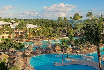 Hotel - Iberostar Dominicana All Inclusive
