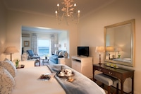 Premier Suite, 1 Double or 2 Twin Beds