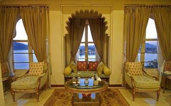 法塔赫普拉卡什宮飯店