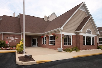 Residence Inn by Marriott Philadelphia West Chester/Exton