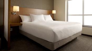 Guest Room, Oda, 1 En Büyük (king) Boy Yatak
