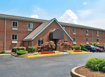 Extended Stay America - St. Louis - Westport - Craig Road