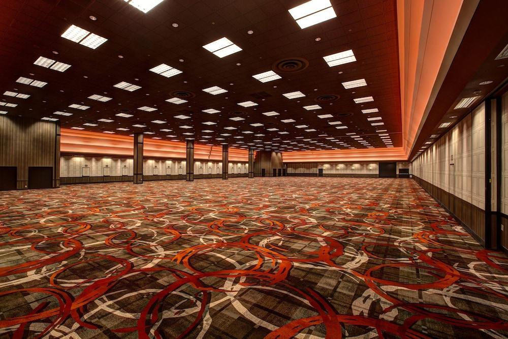 Nugget Casino Resort Sparks Nv 1100 Nugget 89431