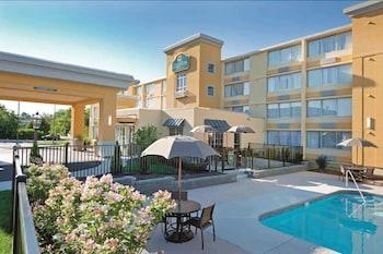 Hotel - La Quinta Inn & Suites by Wyndham Manchester