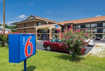 Motel 6 Macon, GA