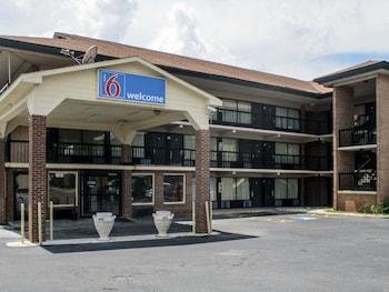 Motel 6 Macon, GA photo