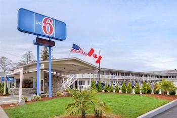 Motel 6 Salem - Expo Center photo