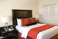 Superior Room, 1 Queen Bed, Accessible