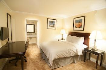 Hotel - Bokai Garden Hotel