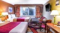 Hotel image 54420