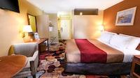 Hotel image 212103648