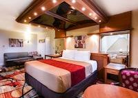 Hotel image 202273424