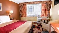 Hotel image 54419