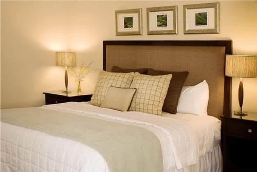 https://i.travelapi.com/hotels/1000000/50000/40800/40732/5af52255_z.jpg
