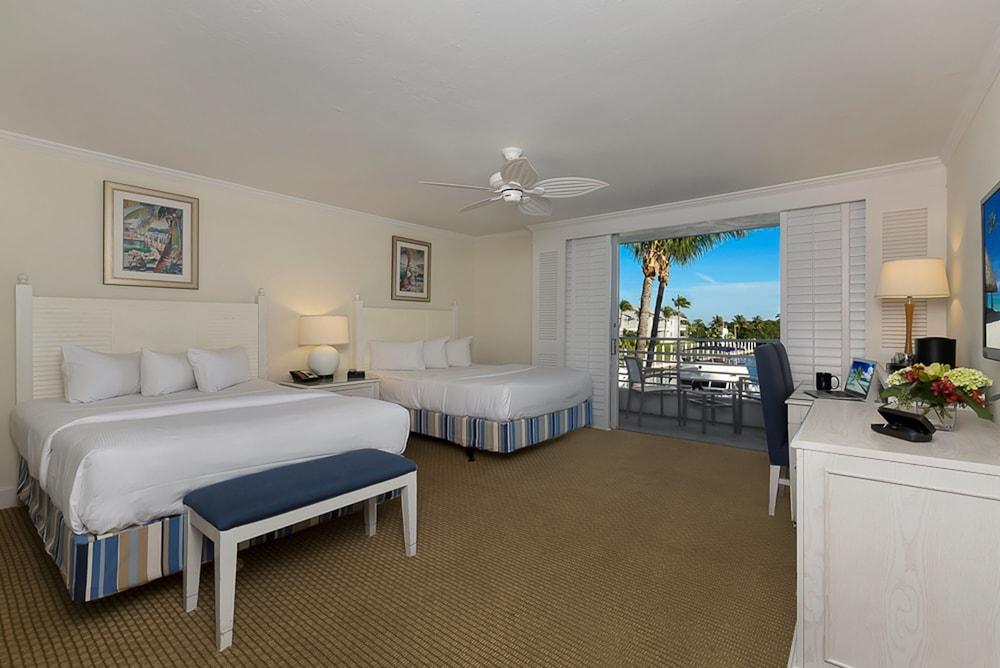 https://i.travelapi.com/hotels/1000000/50000/40800/40732/90ccd50d_z.jpg