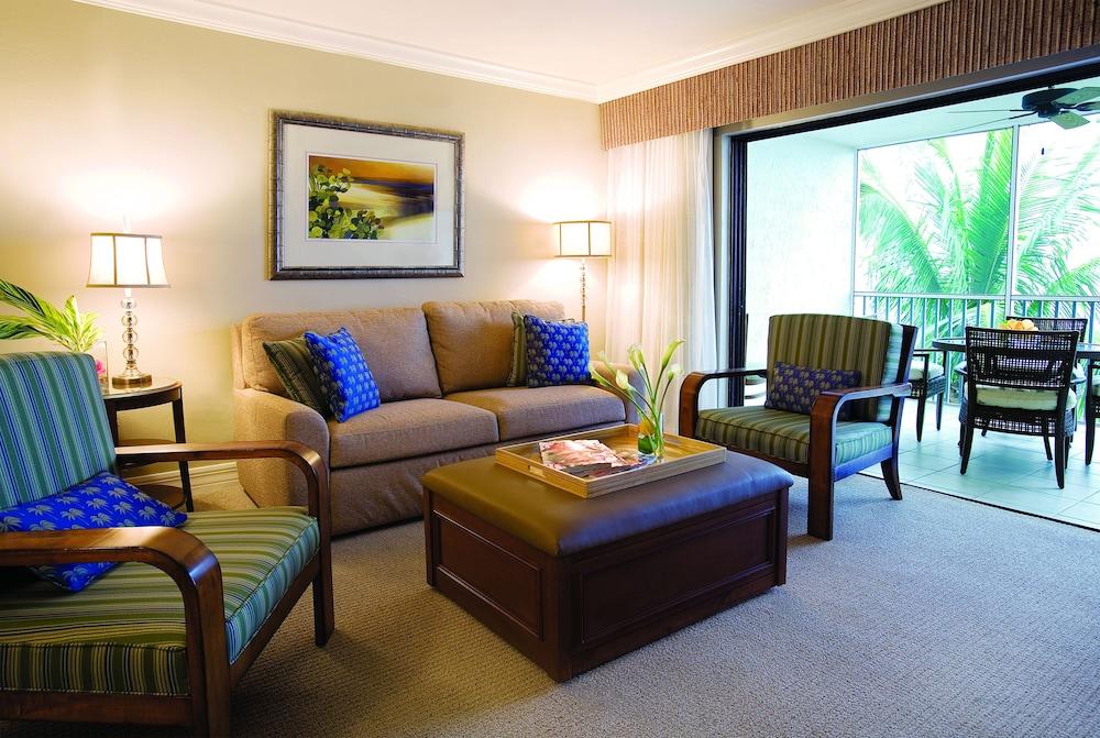 https://i.travelapi.com/hotels/1000000/50000/40800/40732/d80e94e2_z.jpg