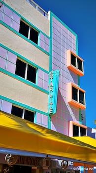Hotel - Starlite Hotel