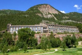 Hotel - The Lodge at Tamarron by Purgatory Resort
