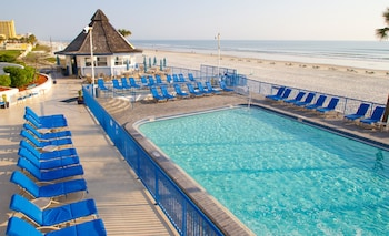 Hotel - Daytona Beach Regency by Diamond Resorts