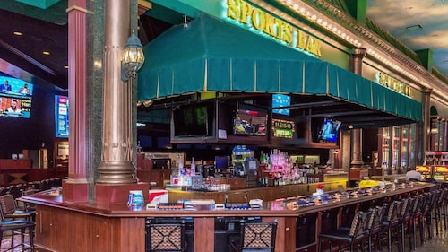 Boulder Station Hotel and Casino image 39