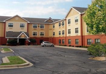 Hotel - Extended Stay America Merrillville - US Rte. 30