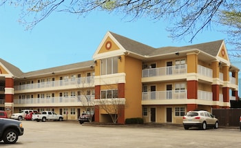 Hotel - Extended Stay America - Lexington - Nicholasville Road