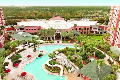 Caribe Royale Orlando image 45
