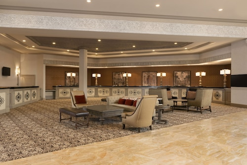 Caribe Royale All-Suite Hotel image 3