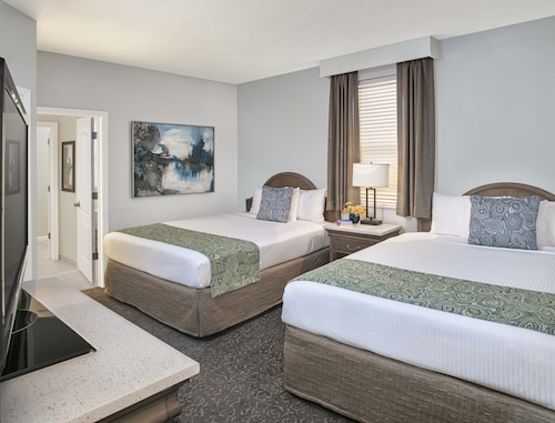 Caribe Royale All-Suite Hotel image 13