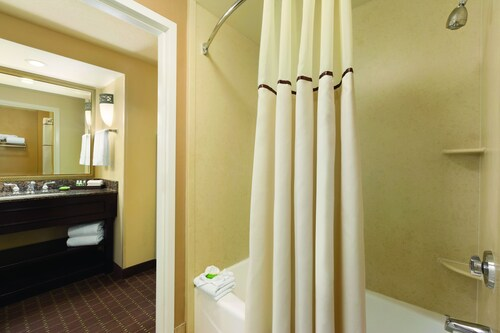 Caribe Royale All-Suite Hotel image 16