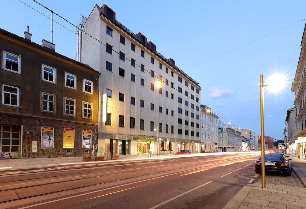 Exe Vienna