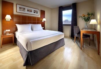 Hotel - Exe Vienna