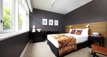 Room (Heritage)