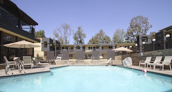 Hotel - GreenTree Pasadena Inn