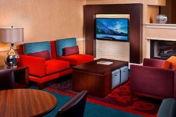 伯明翰荷姆伍德索內斯塔 ES 套房飯店 Sonesta ES Suites Birmingham Homewood