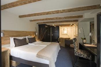 Hotel Vondel
